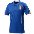 ropa de fútbol