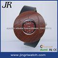 Barato madera reloj,madera reloj,moda madera reloj,venta caliente barato madera reloj