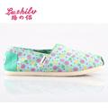venta al por mayor luzhilv en zapatos de flores al por mayor a granel zapatillas zapatos