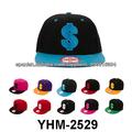 Gorra de Hip-hop gorra de moda