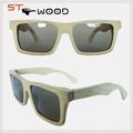 artesanato de bambu china óculos novo design