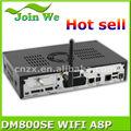 récepteur satellite hd dm 800 se a8p wifi carte sim sim wifi a8p dm800se wifi dm800hd se sim a8p wifi