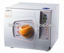 vacío dental autoclave dental esterilizador autoclave