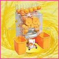 Espremedor de laranja pressador/espremedor de laranja
