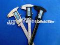 Calibrador vernier digital precio, digital de alta precisión, baratos vernier 0-150mm,