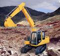 XCMG XE150D 15Toneladas Excavadoras