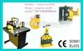 BE-VHB-200 máquina de corte de cobre máquina de corte de cobre