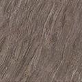 60*60,80*80 rústico marrón motres cerámica