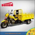 DOHOM triciclo chopper