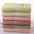 china alibaba fornecedor grossista toalhas de banho com bordado