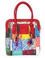 Vendedor caliente de alta calidad bolsos de los adolescentes, bolsos de marca 2014, bolsos famosos