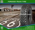 la marca todos los neumáticos radiales del carro/de neumáticos para la venta caliente con qualtity alta y precio razonable