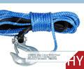guincho da corda sk75 corda sintética