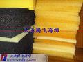 Carbón de leña chimenea filtro/del carbón de leña de filtro de agua/de poliuretano del filtro de aire de espuma