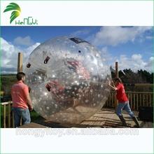 Hot vendre nucléaire. ballon gonflable zorbing