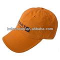 Las gorras de béisbol al por mayor de la fábrica baratas