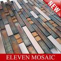 EMZYT05,mosaico de vidrio