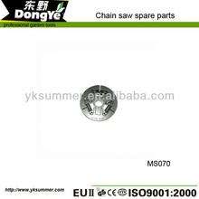 baratos sierra de cadena de piezas de repuesto de embrague 070 ms
