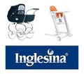 Inglesina - Coches y Andadores para Bebé