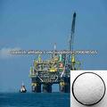 poliacrilamida aniónica para los productos químicos de perforación de petróleo