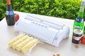 automático de vacío sellador de alimentos