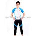 china personalizados de ropa de ciclismo