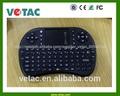 inalámbrico de teclado para samsung tv