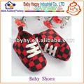 Produits bon marché de chaussures de bébé