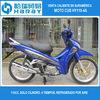 /p-detail/Mejor-motocicleta-barata-HY110-4A-110cc-en-venta-de-motocicletas-cub-CDI-de-la-motocicleta-300002695514.html