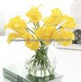 direto da fábrica flores artificiais