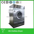 ropa industrial más secas