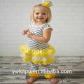 moda jovem baby produtos roupa da menina vestido da menina