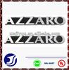 /p-detail/estampado-de-moda-de-aluminio-placa-de-identificaci%C3%B3n-de-nombre-de-la-etiqueta-300004627614.html