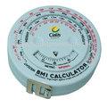 medida de bmi