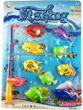 set juguetes pesca