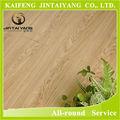 Vendible 2014 exterior a prueba de agua del piso de madera, de bambú piso