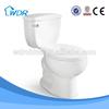 /p-detail/buen-precio-de-cuarto-de-ba%C3%B1o-de-cer%C3%A1mica-higi%C3%A9nico-sanitarias-300004021714.html
