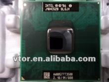 precio barato slgjv intel celeron procesador t3500