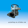 Motor GT1749S 4d56 d4bh 715843-5001 28200-42600 Turbocompresor Hyundai Commercial Starex