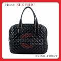 De alta calidad bolsos hechos a medida, moda bolsos de cuero personalizados para las mujeres