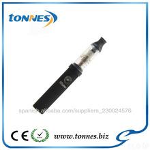 nueva llegada cigarrillo electrónico fabricante de porcelana top lips hombres arnés de cuero cigarrillo