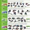 /p-detail/mi-robot-emocionante-momento-educativo-bloque-de-construcci%C3%B3n-de-juguetes-300002852814.html