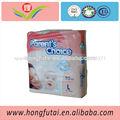 soñolientos productos para bebés pañales del bebé con importados sap& pulpa de las empresas