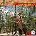 Alta calidad animal animatornic para centros recreativos,exposiciones espectáculo de recreación