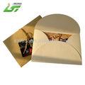 sobres de tarjetas de regalo