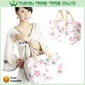 bolsa bolso mujer de la marca famosa 2014