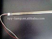 lámpara de infrarrojos 49