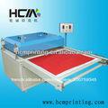 Grand format de presse hydraulique de plaque d'immatriculation