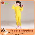2014 atacado da marca de roupas infantis jogos coreano moda esporte ternos