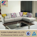 Muebles chinos en venta/muebles para el hogar